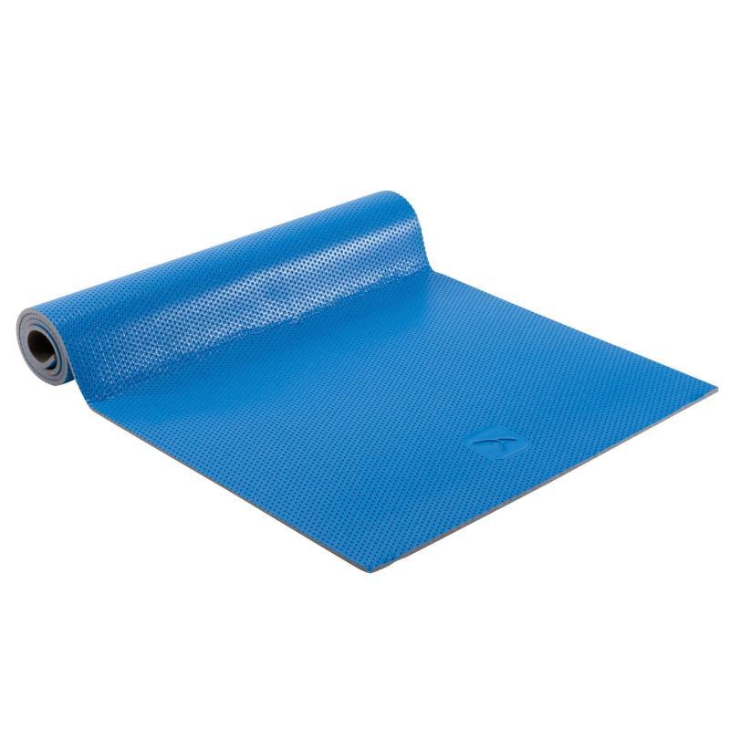 tapis sport décathlon