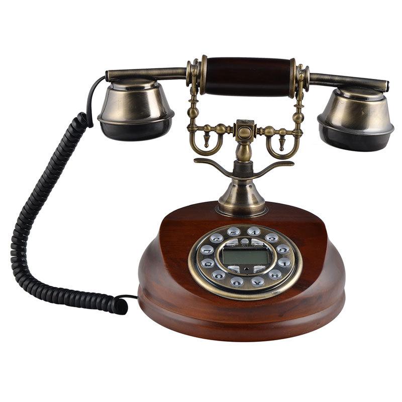 telephone classique