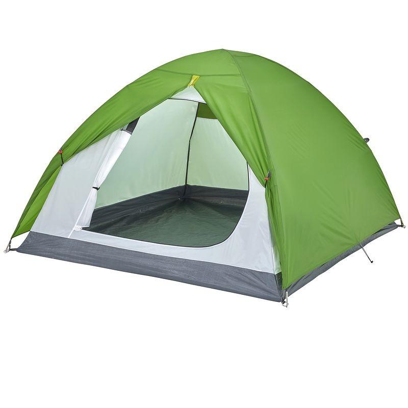 tente 3 places quechua