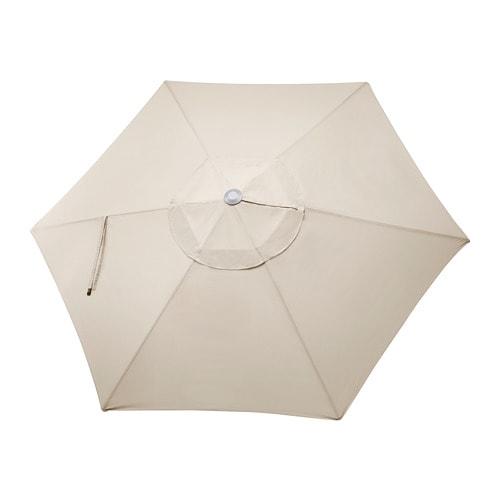 toile de parasol
