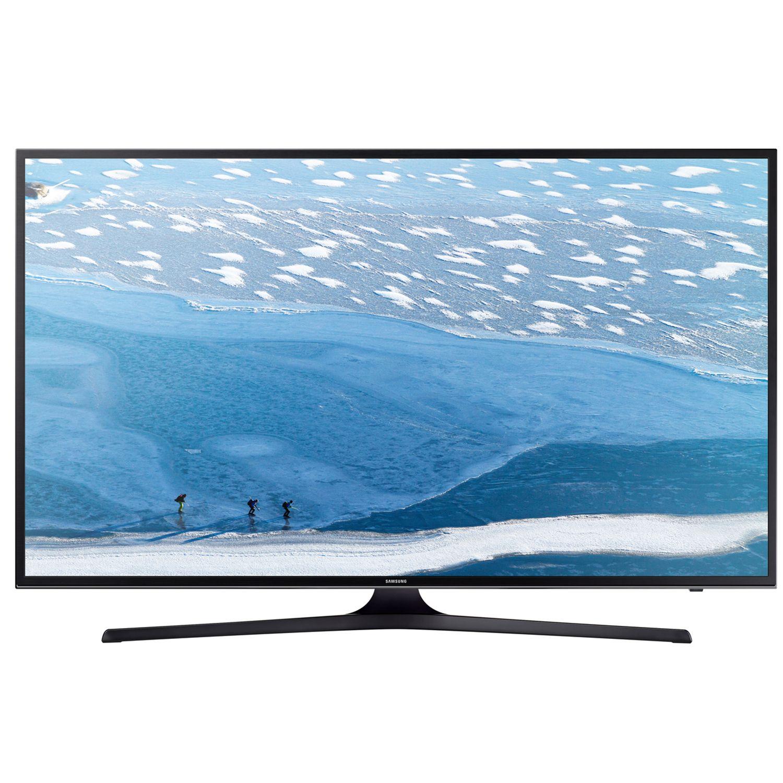tv samsung 108 cm
