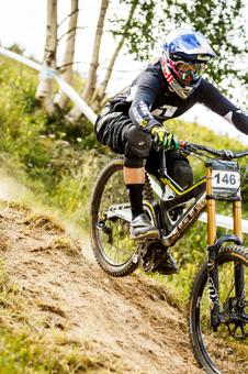 vtt competition