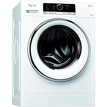 whirlpool fscr10427