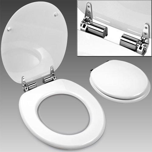 abattant toilette