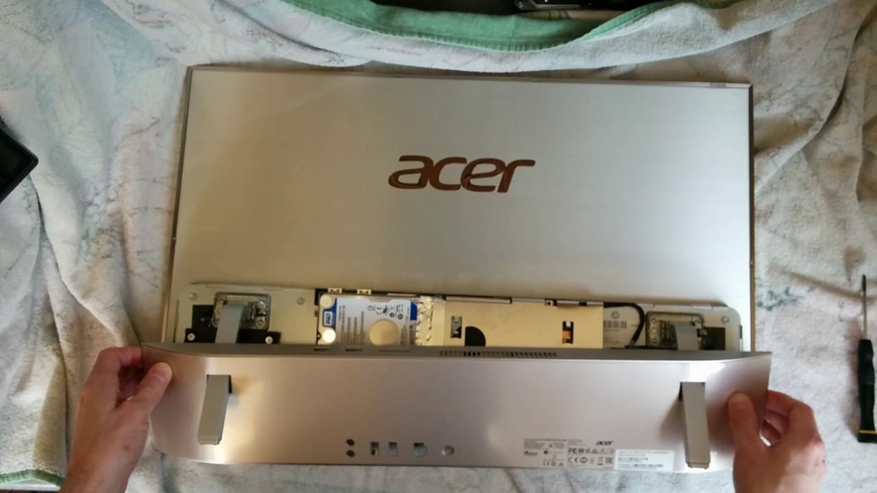 acer aspire c24 760