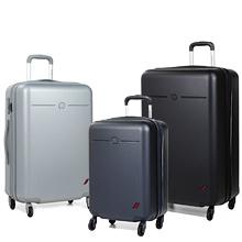 air france valise