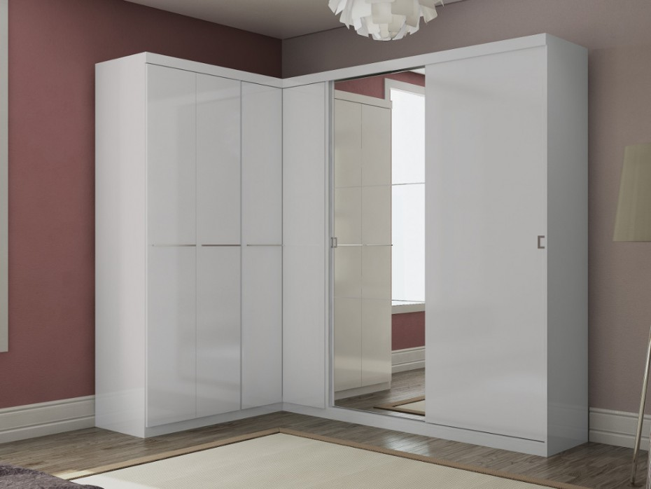 armoire d angle dressing