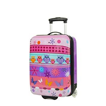 bagage cabine enfant