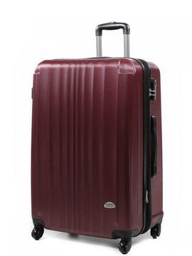 baleo valise