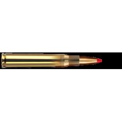 balle de carabine