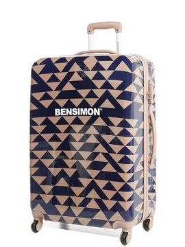 bensimon bagages