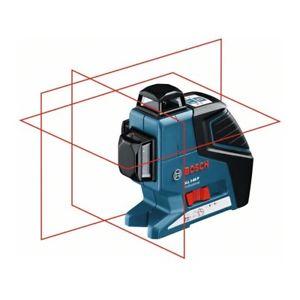 bosch niveau laser