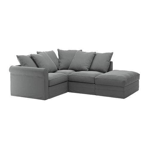 canapé d angle 3 places