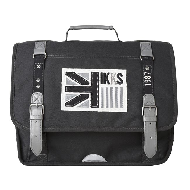 cartable ikks