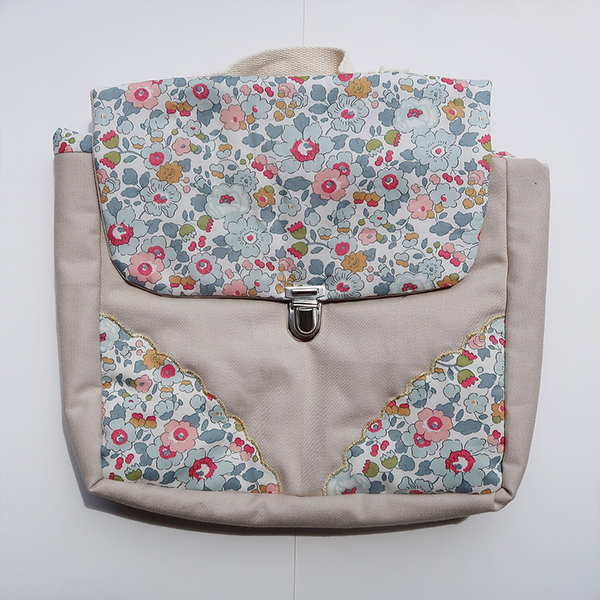 cartable liberty