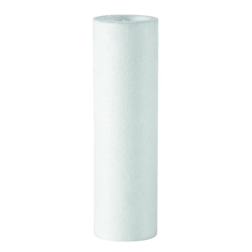 cartouche de filtration