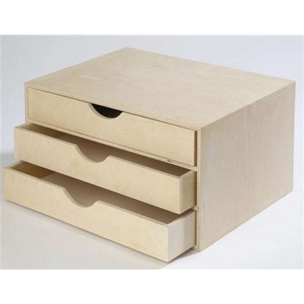 casier rangement bureau