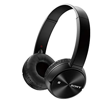 casque bluetooth sony
