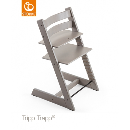chaise tripp trapp soldes