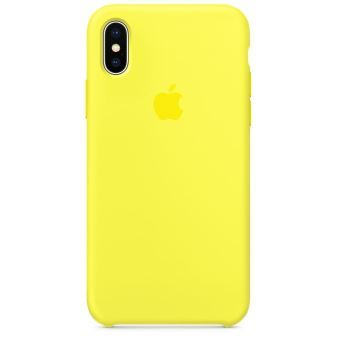 coque apple