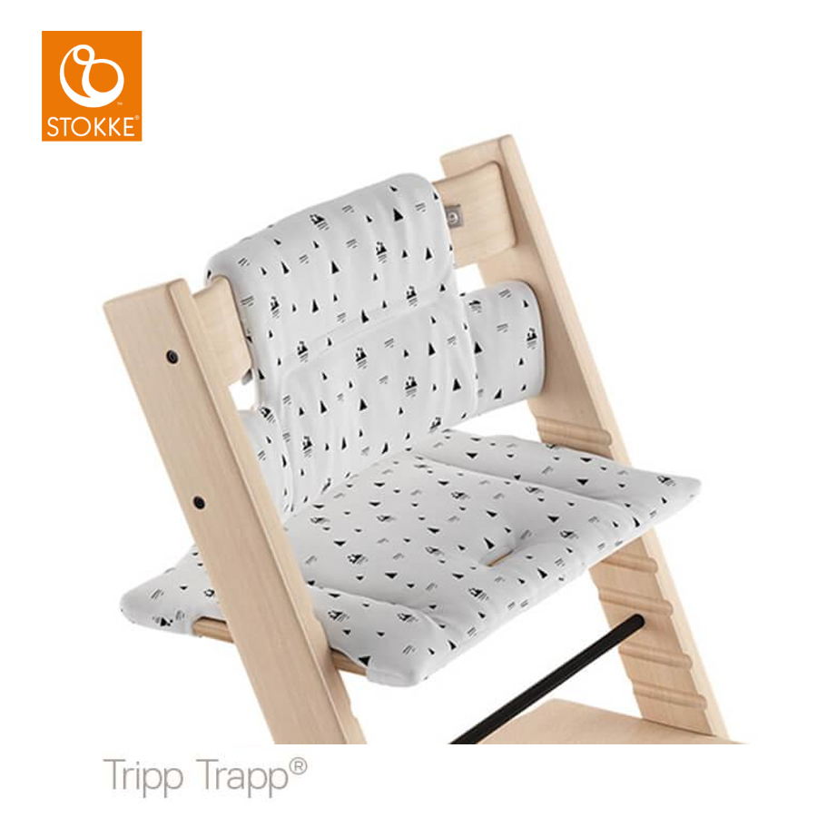 coussin stokke