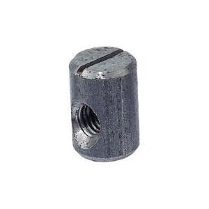 ecrou cylindrique