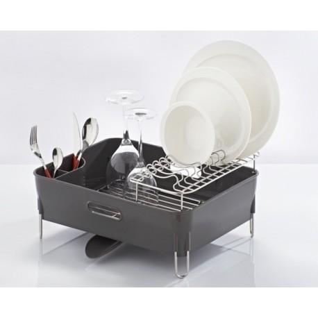 égouttoir à vaisselle