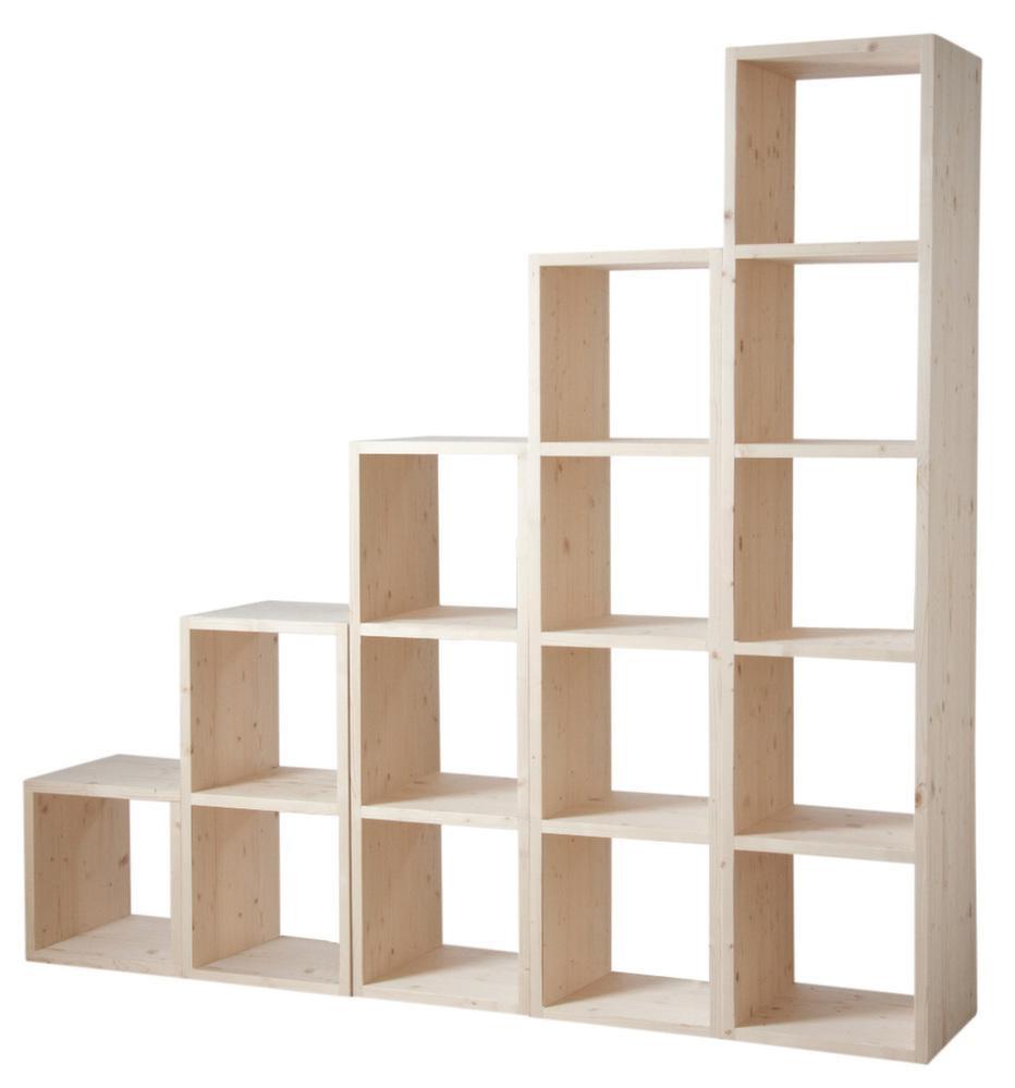 etagere case
