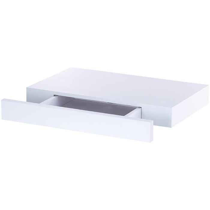 etagere tiroir