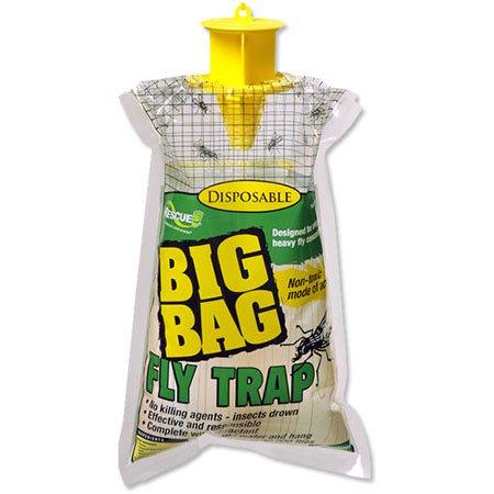 fly bag