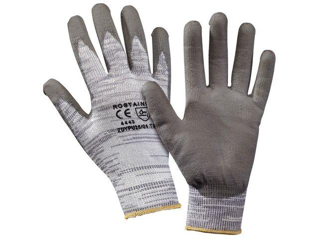 gant protection