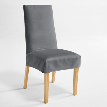 habillage chaise