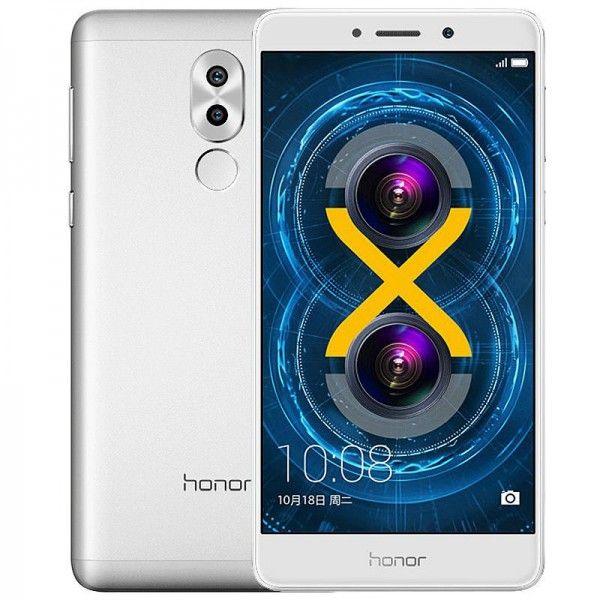 honor6x