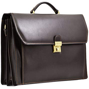 katana bagages