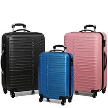 la compagnie du bagage