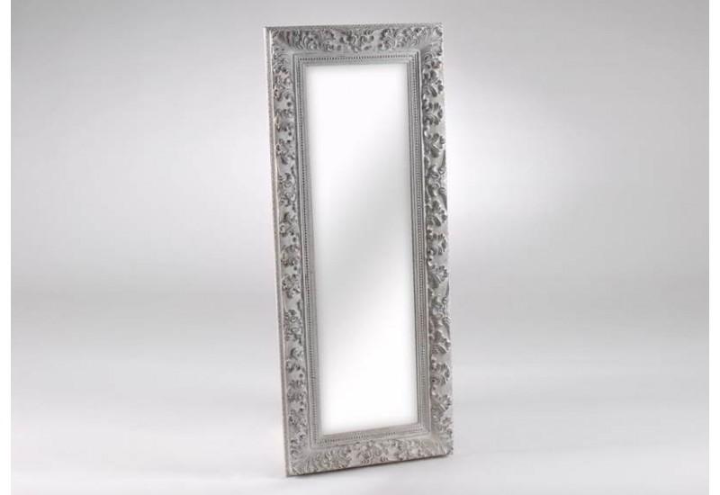 long miroir