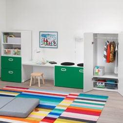 meuble chambre enfant