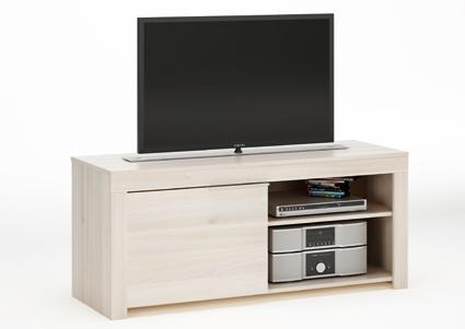 meuble hauteur 80 cm