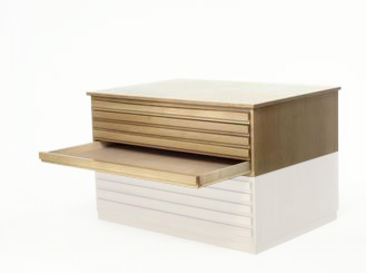 meuble papier