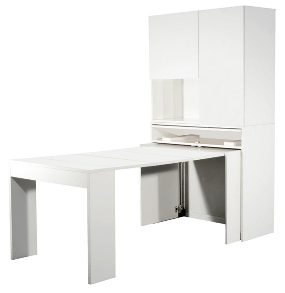 meuble table