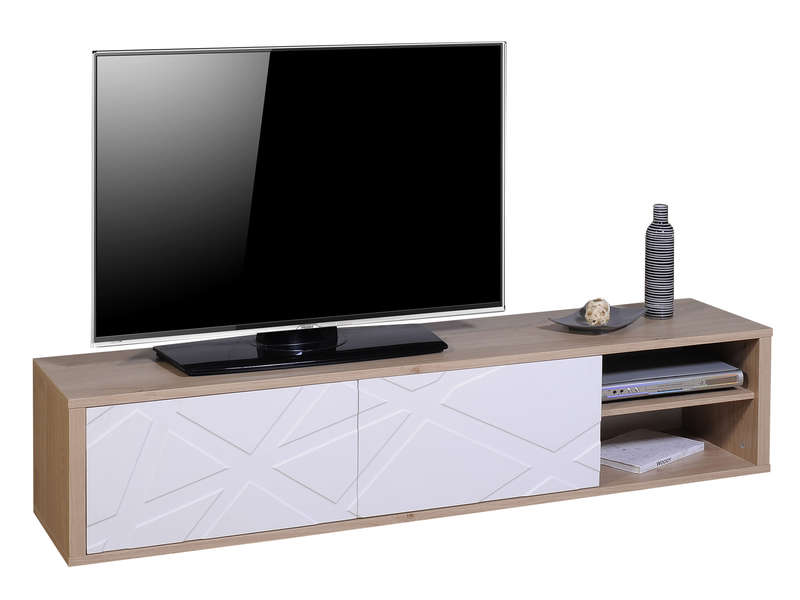 meuble tv 180