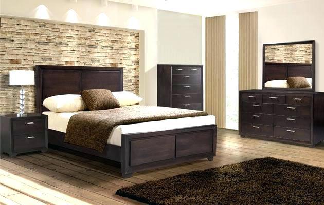 modele chambre