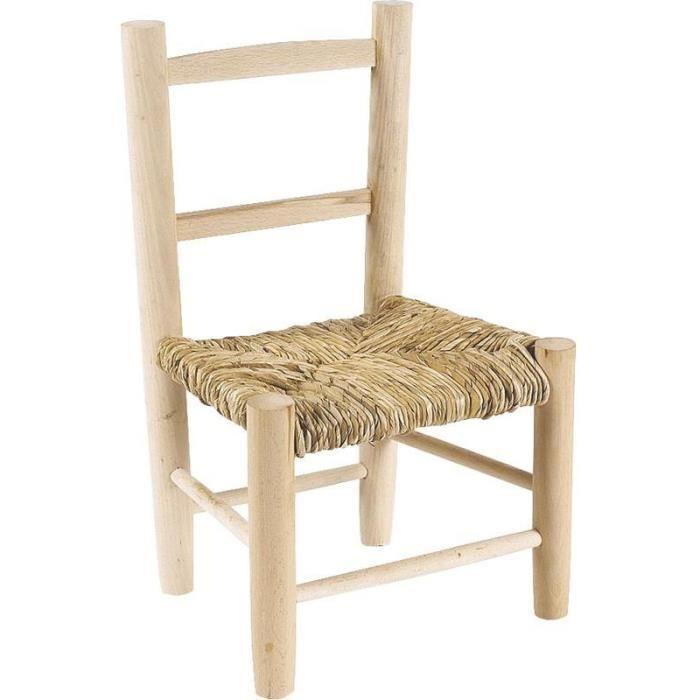petite chaise