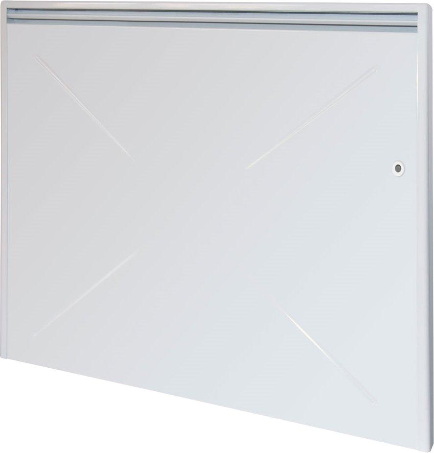 radiateur concorde