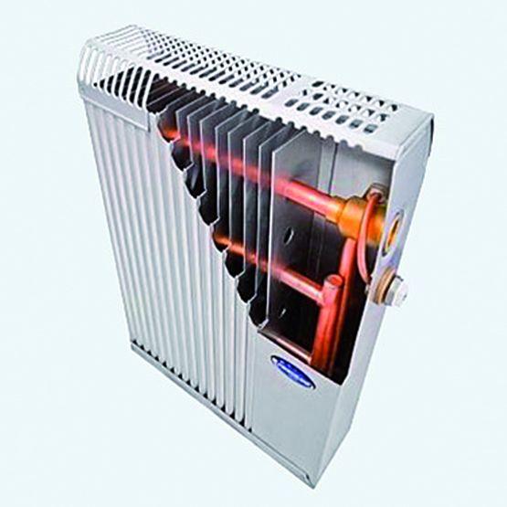 radiateur electrique basse consommation