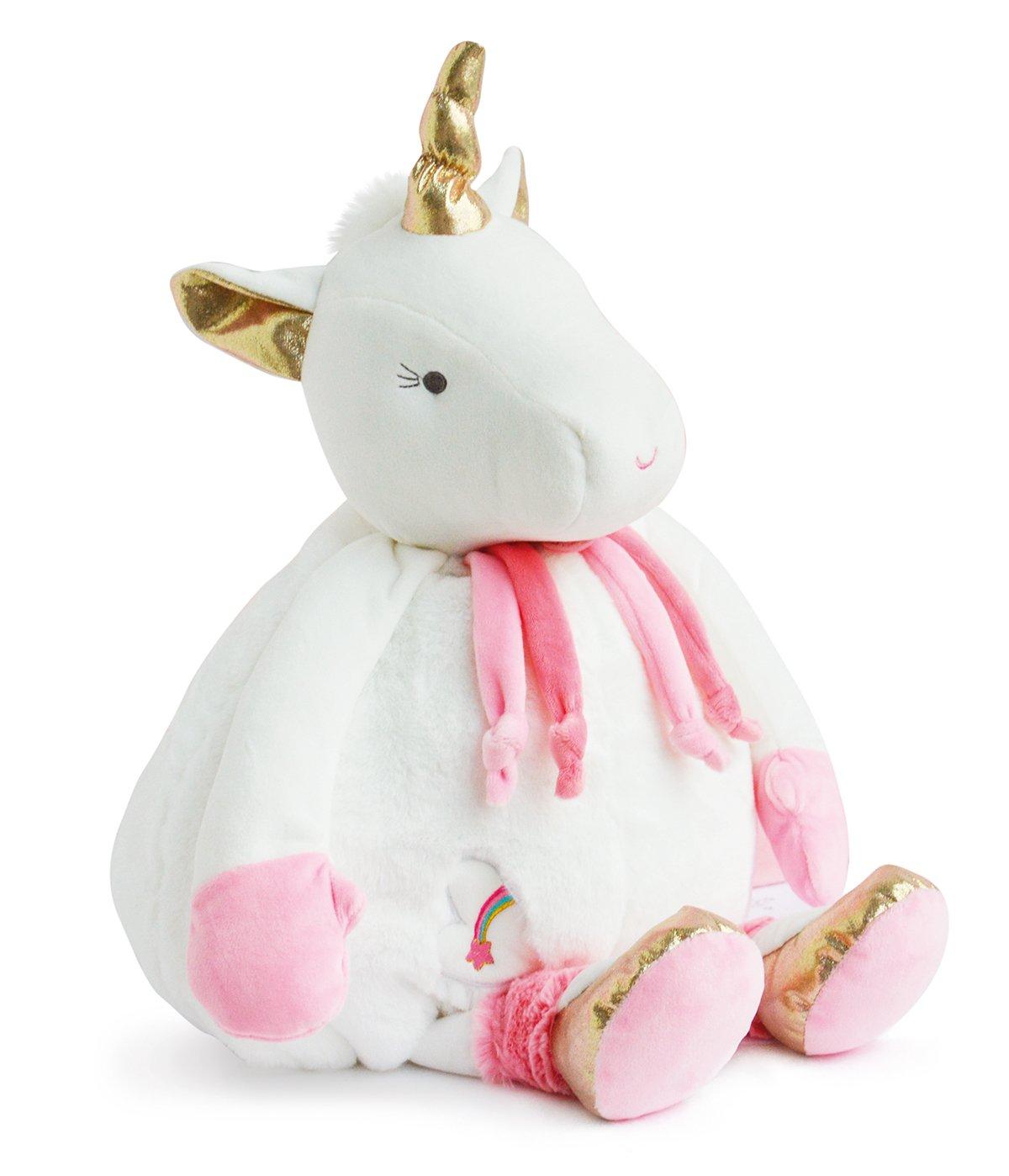 range pyjama licorne