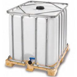 récupérateur d eau 1000 litres