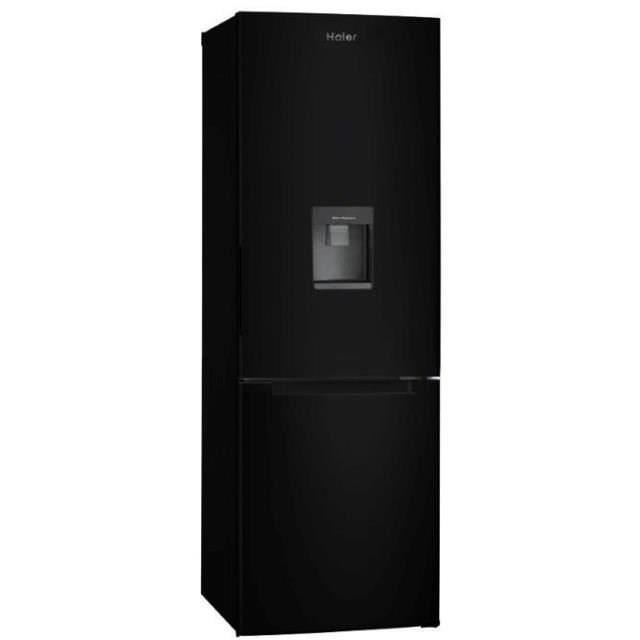 refrigerateur noir