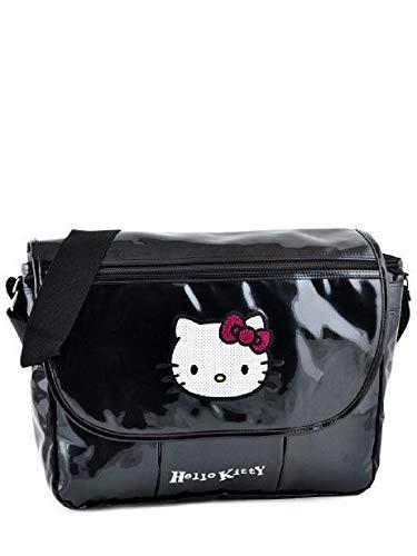 sac bandoulière hello kitty