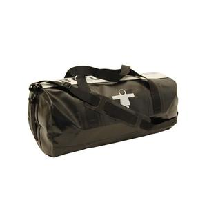 sac de voyage 80 litres